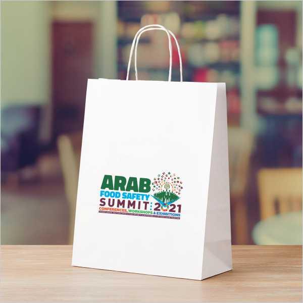 AFSS Bag