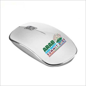 AFSS Mouse