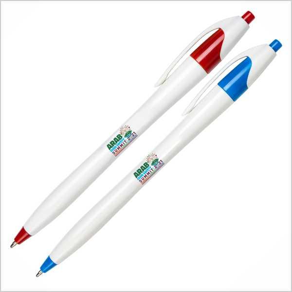 AFSS Pen