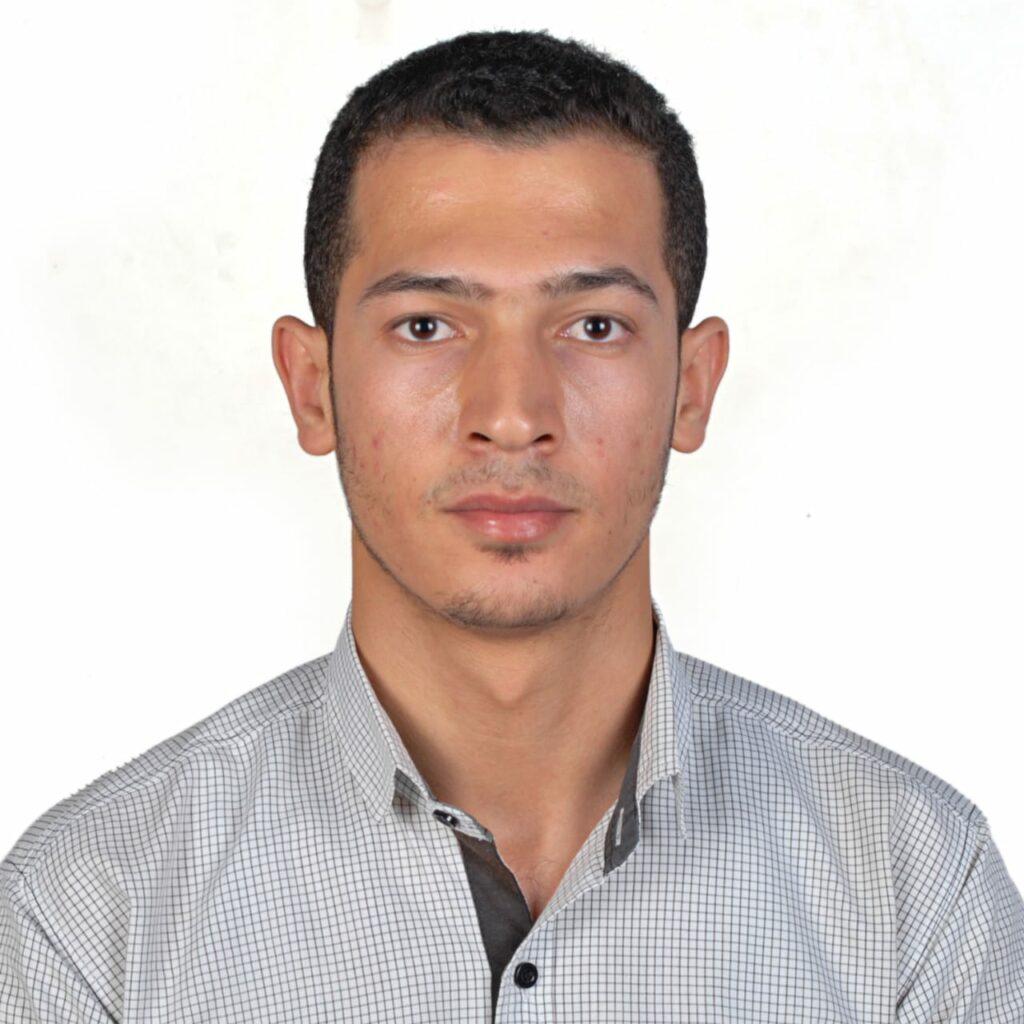 Abdelaal Hamaam