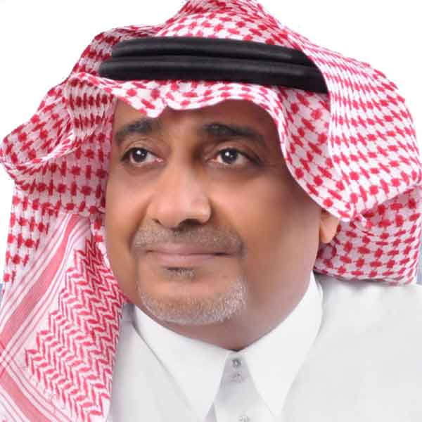 Abdulghani Mohammad Alsheikh