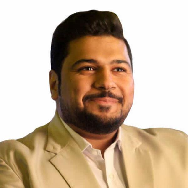 Abdullah M Al Muslim