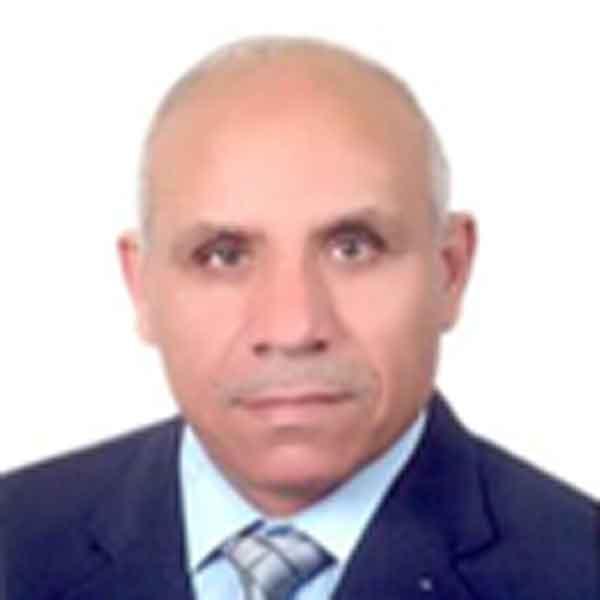 Ahmad Nouri Al Shadaideh