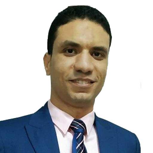 Ahmed Mahmoud Korany AbdRabou