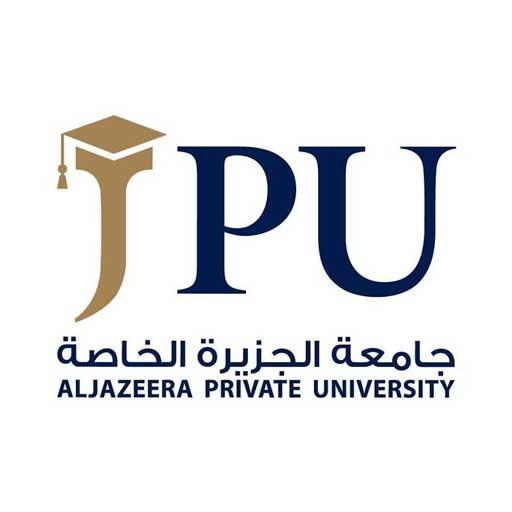 Al Jazeera Private University