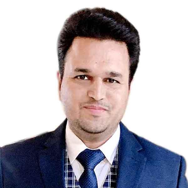 Amir Manzoor