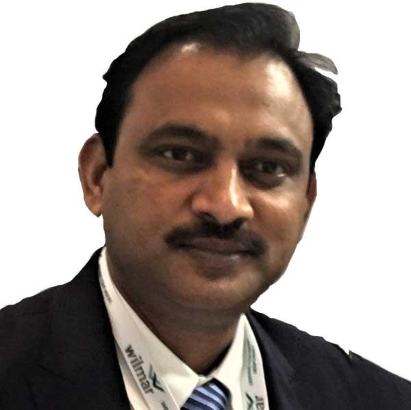 Anisuddin Siddiqui