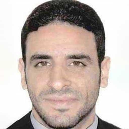 Aqeel Kareem Hasan