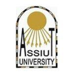 Assiut University