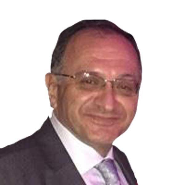 Atef W. Idriss
