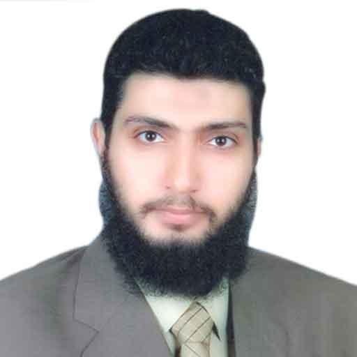 Ayman Abdel Aziz Swelum