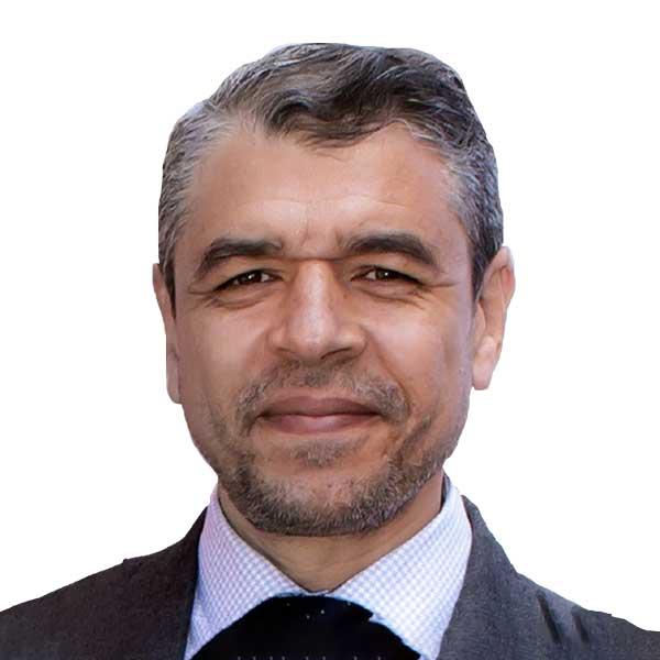 Aziz Abu El Ezz