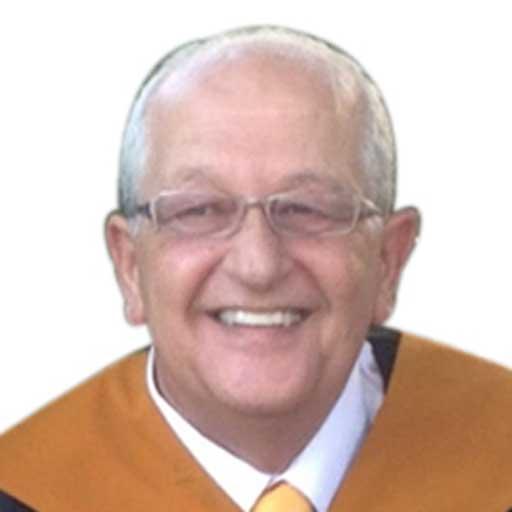 Basem Fouad Dababneh