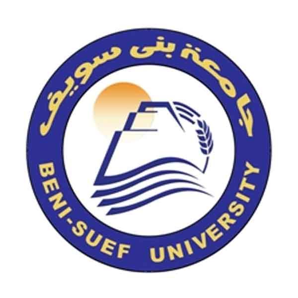 Beni Suef University
