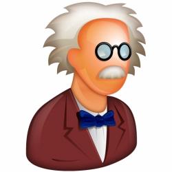Best Professor