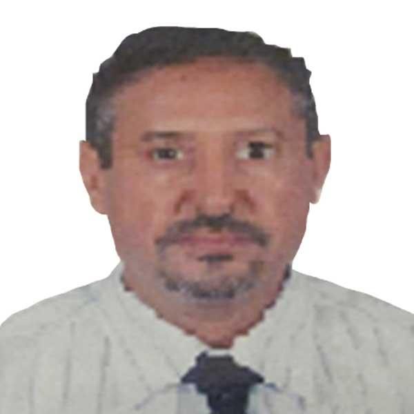 Dr Ahmeda Algrari Alzagtat
