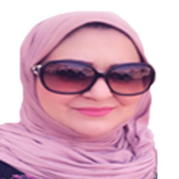 Dr Hadil Subih