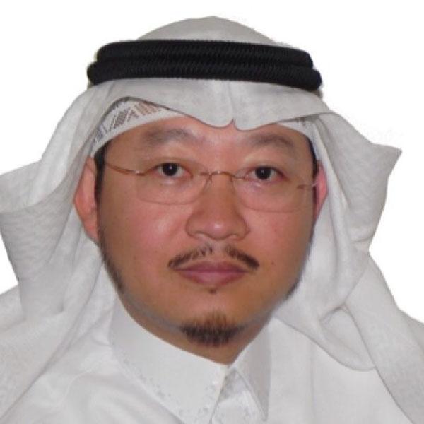 Dr Ibrahim Alsini
