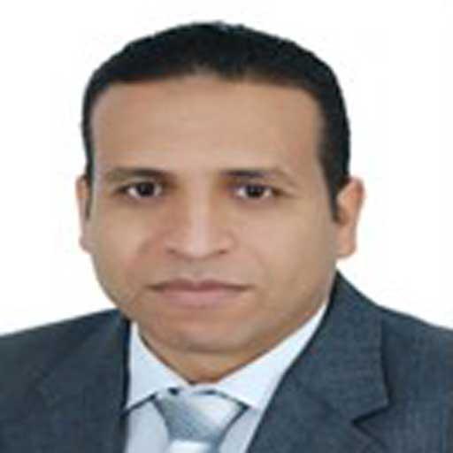 Dr Shaaban Saad Ahmed Saad Elnesr
