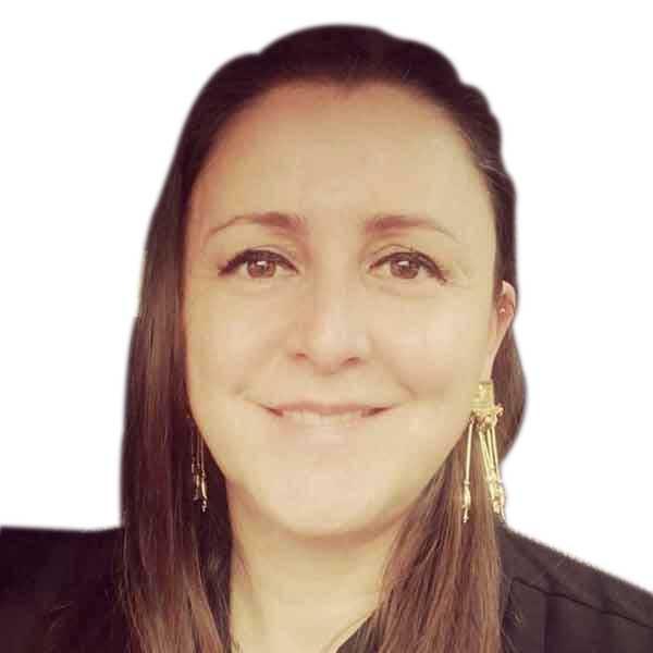 Dr. Susana Paixão