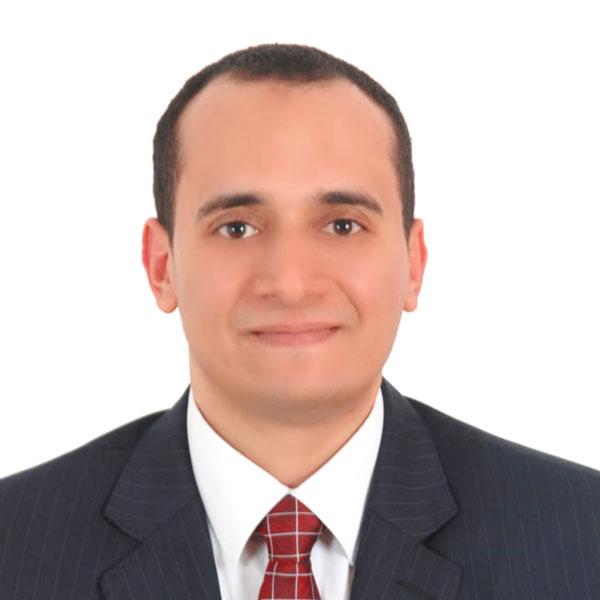 Dr.Tarek Refaay Elkhouly
