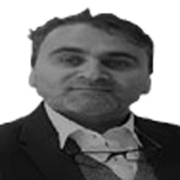El Saidawi IYAD