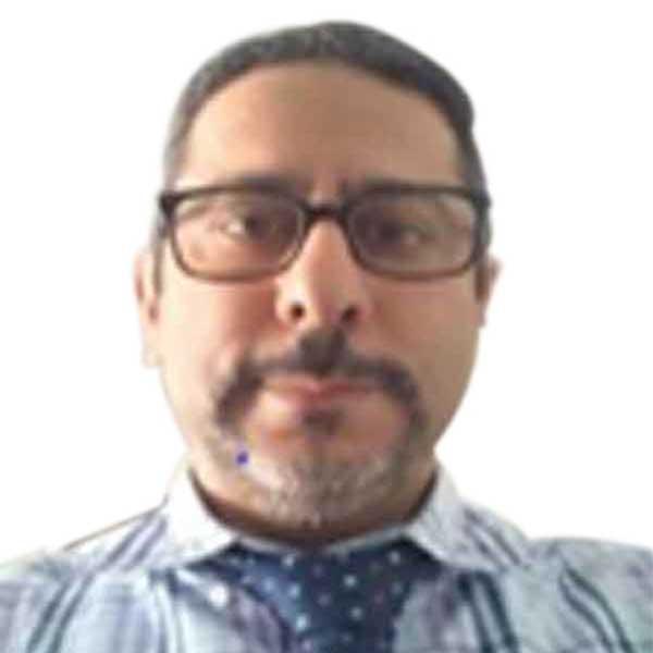 Eng. Zein El-Abdine Hijazi