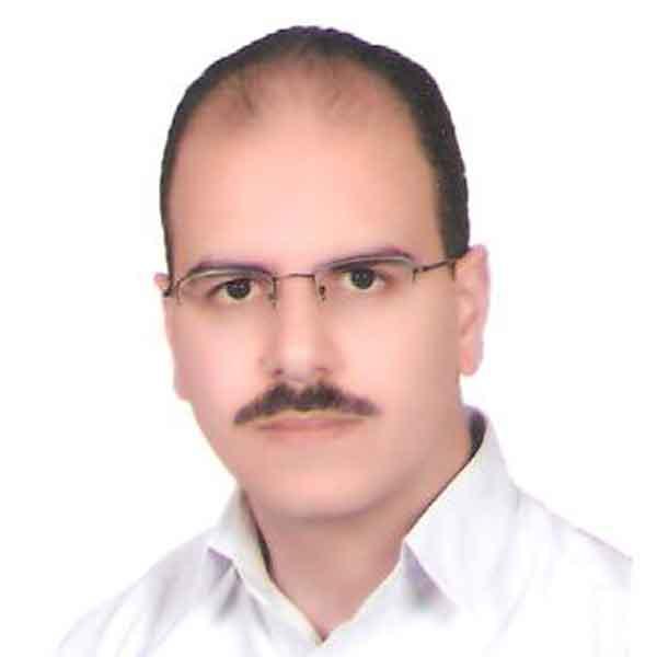 Galal Abdulla