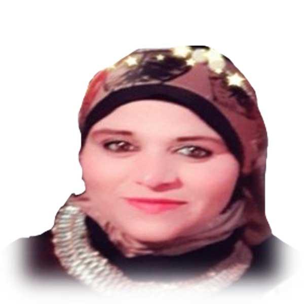 Hanaa Ammar