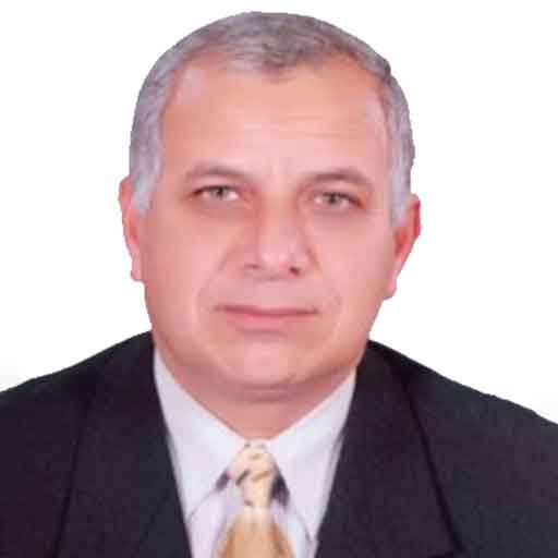 Hussain Sorour