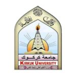 Kirkuk University