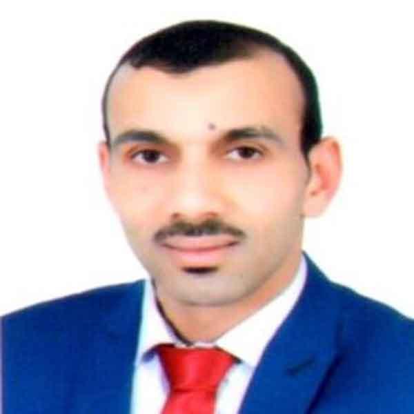 Mahmoud Abd Elsalam Ahmed