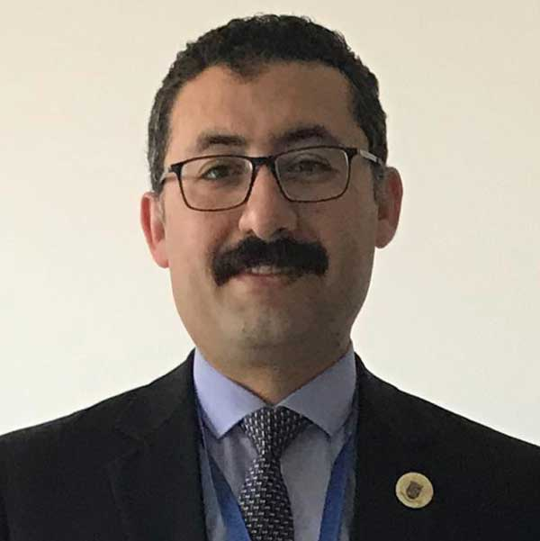 Moamen Mabrouk