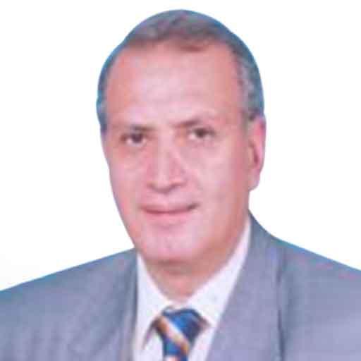 Mohamed El Yazal