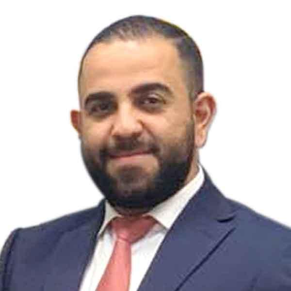 Zaid Abu Shehab