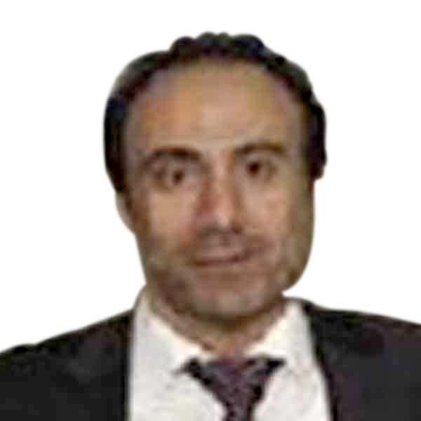 Muhammad H. Al-u'datt