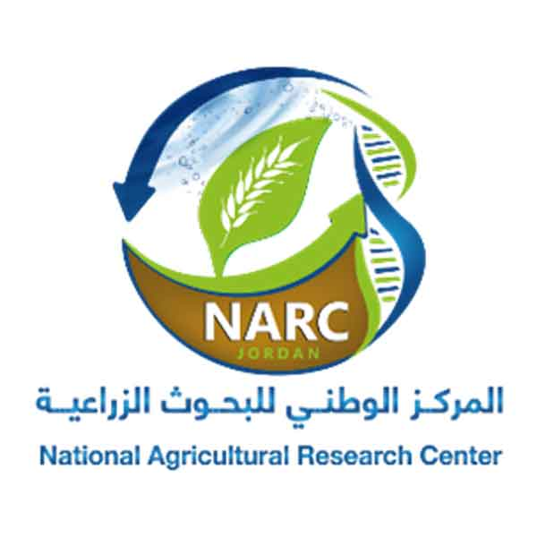 National Agricultural Research Center