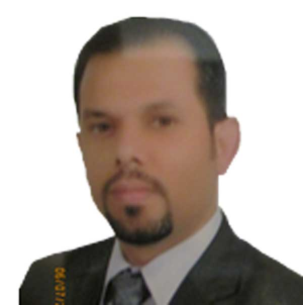Rami Ali Watfa