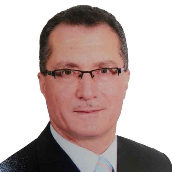 Sabri Saghir