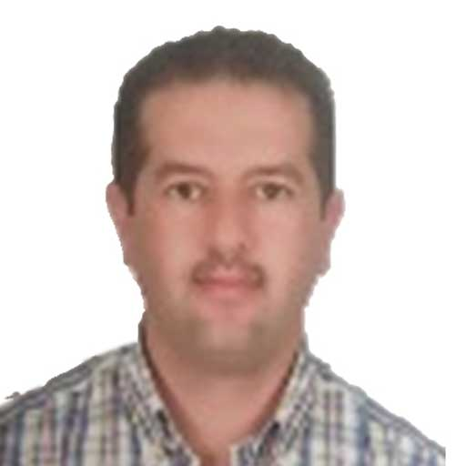 Samer Y Alqaraleh