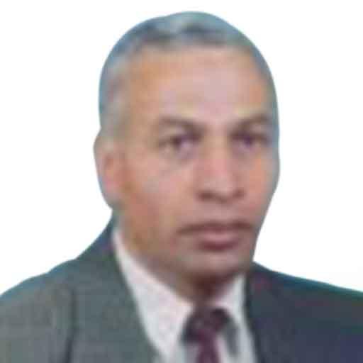 Samir Awadallah