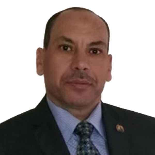 Samir Elsanat