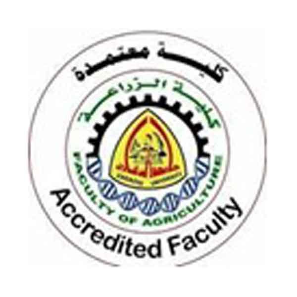 Zagazig University 1
