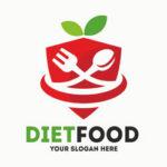 diet food 1 1