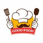 good food logo template 79169 17 1