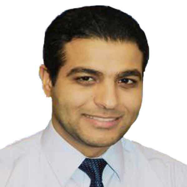 Abdallah Salah Mohamed