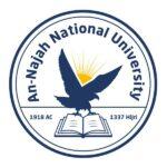 An Najah National University