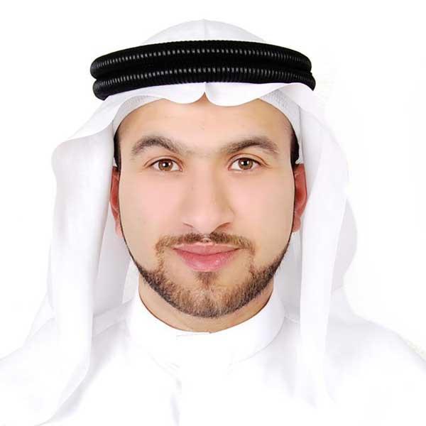 Atif Habash