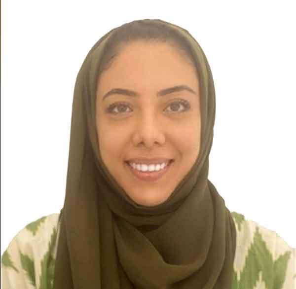 Dr. Dina Lary
