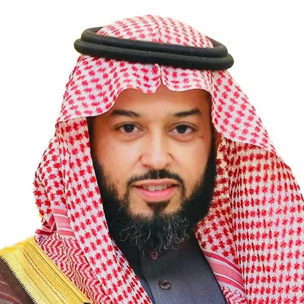Dr Omar Alsaif